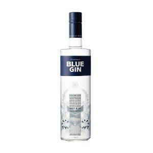 reisetbauer-blue-gin