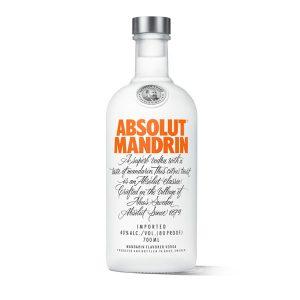 Absolut-Mandrin-0,7L