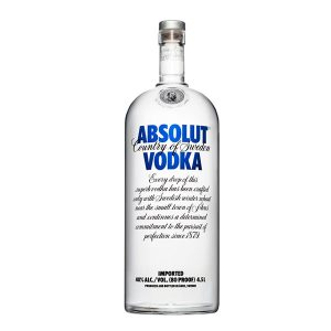 Absolut-Vodka-Magnum-4,5L
