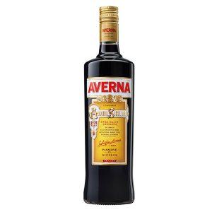 Averna-1,0L