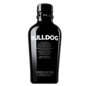 Bulldog-Gin-0,7L