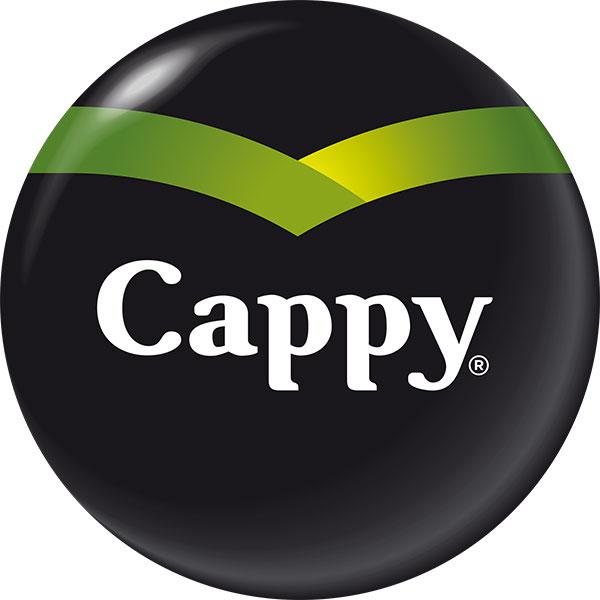 Cappy Saft