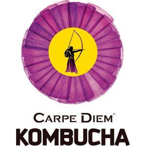 Carpe-Diem-Kombucha