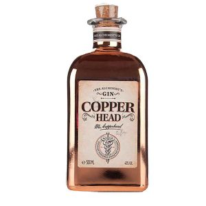 Copperhead-belg.-Gin-0,5L
