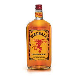 Fireball-Whisky-Zimt-Likör-0,7L