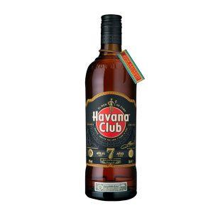 Havana-Club-7-Jahre-0,7L