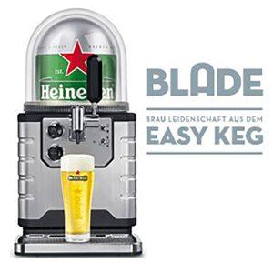 Heineken-Blade-8L