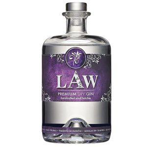 Law-Premium-Gin-aus-Ibiza-0,7L