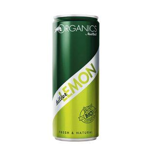 Organics-Bitter-Lemon