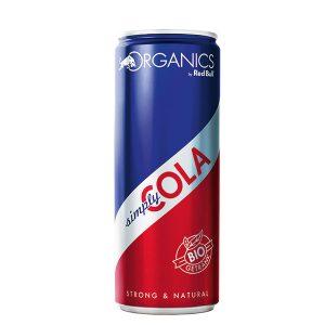 Organics-Cola-0,25L