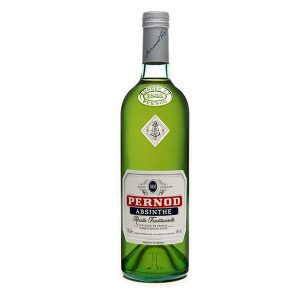Pernod-Absinthe-0,7L