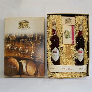 Prinz_Wilde-Kiste