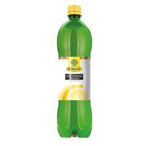 Rauch-Culinary-Zitrone-1,0L