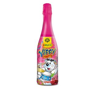 Rauch-Yippy-Party-Kirsche-0,75L