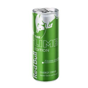 Red-Bull-Lime-Edition-0,25L