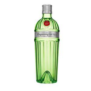 Tanqueray-TEN-London-Gin-0,7L