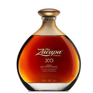 Zacapa-XO-0,7L