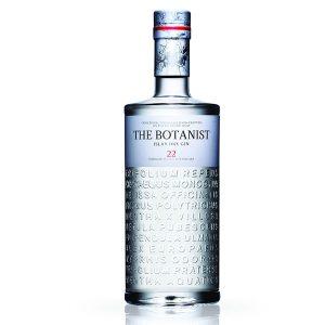 Botanist-Gin-0,7L