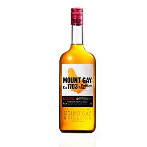 Mount-Gay-Eclipse-Gold-0,7L