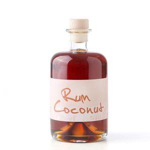 Prinz-Rum-Coconut-0,5L