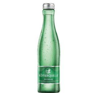 Römerquelle-Mineralwasser-prickelnd-0,75L