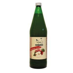 Apfelsaft-1,0L