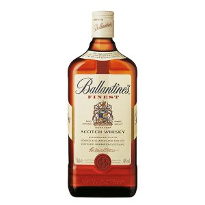 Ballantines-Scotch-Whisky-0,7L