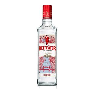 Beefeater-London-Dry-Gin-0,7L