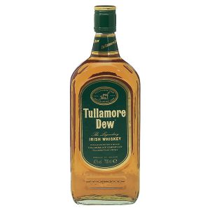 Tullamore-irish-Whisky-0,7L