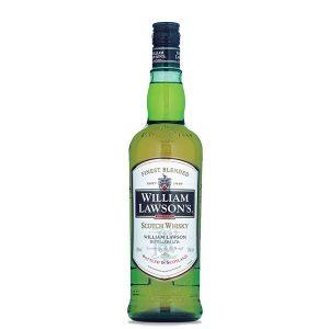 William-Lawsons-Scotch-Whisky-0,7L