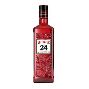 Beefeater-24-Gin-0,7L