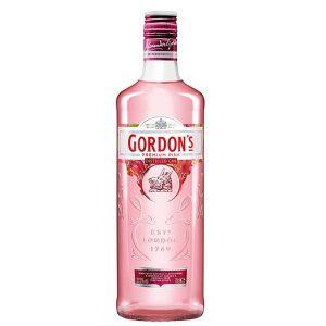 Gordons-Premium-Pink-Gin-0,7L