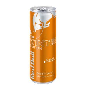 Red-Bull-Winter-Edition-Rumtopf