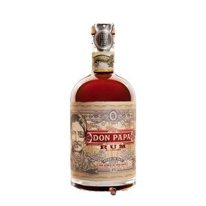 Don-Papa-Rum-0,7L