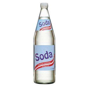 Starzinger-Soda-1,0L