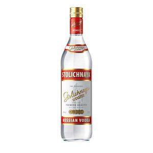 Stolichnaya-0,7L