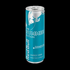 Red-Bull-Südseefrüchte