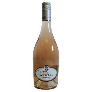 Vinosecco-Rose