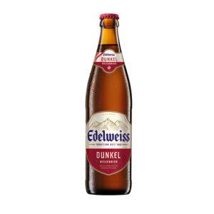 Edelweiss-dunkel-0,5L