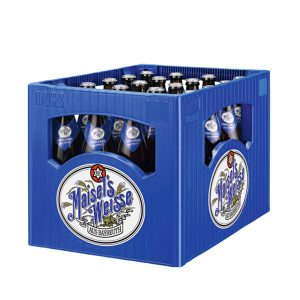 Maisels-Weisse-20x0,5L