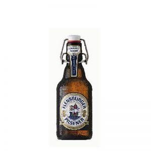 Flensburger-BV-Flasche-0,33-lt